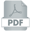 Filetype-PDF-icon[1]
