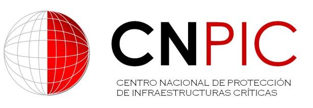 cnpic-logo