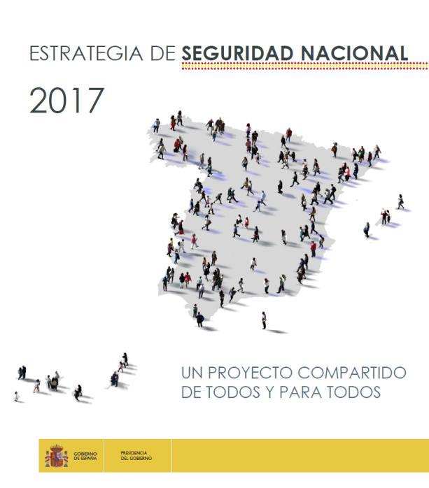 estrategia_2017_1